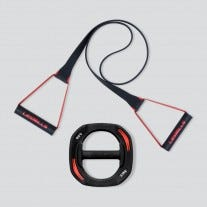 LES MILLS SMARTBAND™ + Weight Plate 2.5kg (single) *save 5% when bought together