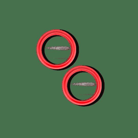 SMARTSTEP® Riser (2er-Pack)