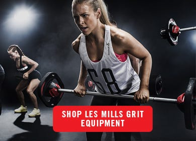 Les Mills Coupons & Promo Codes. 10% off. Promo Code 46 used today Take 10% Off At Les Mills Code. Shop savvy and save big on fitness equipment at Les Mills. Click now and take 10% off Les Mills Equipment. Get instant savings with the Memorial Day Sale from Les Mills! This coupon expired on 05/30/ CDT.