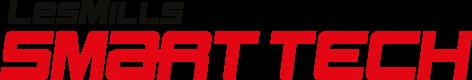 LesMills Logo
